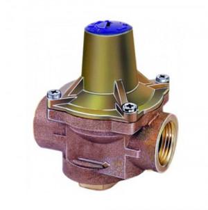Клапан редукционный Ду 15 Данфосс типа 7bis,  Danfoss