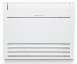 Напольный кондиционер Mitsubishi Electric MFZ-KA50VA/SUZ-KA50VA