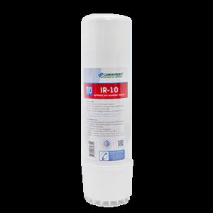 Картридж для очистки воды IR-10 Джилекс