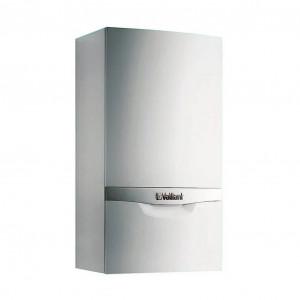 Vaillant ecoTEC plus VUW INT IV 346/5-5 H, Настенный газовый конденсационный котёл Вайлант