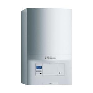 Vaillant ecoTEC pro VUW INT IV 346/5-3, Настенный газовый конденсационный котёл Вайлант