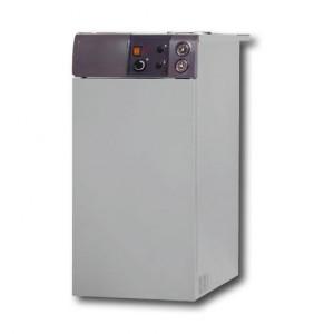 Baxi SLIM EF 1.22, Напольный газовый чугунный котёл Бакси