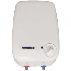 Metalac COMPACT INOX A 8 R, Электрический накопительный водонагреватель Металац Бойлер