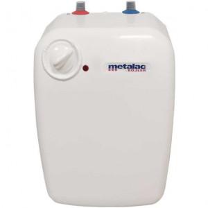 Metalac COMPACT B 8 R, Электрический накопительный водонагреватель Металац Бойлер
