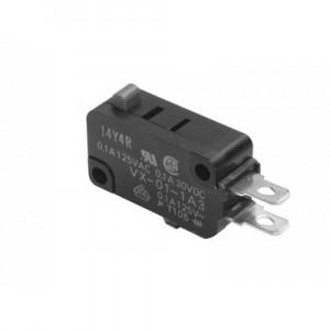 Микропереключатель (комплект) Clack V3009