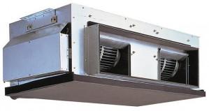 Канальный блок Mitsubishi Electric PEA-RP250GAQ.TH-AF