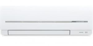 Настенный кондиционер Mitsubishi Electric MSZ-SF50VE/MUZ-SF50VE