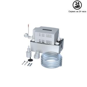 CONLIFT1 Grundfos, насосная установка для отведения конденсата Грундфос