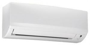 Мульти сплит-система Daikin FTXB35B1V1
