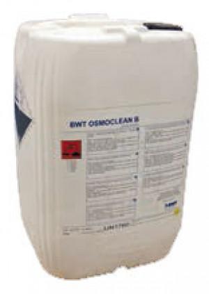 Реагент для щелочной промывки BWT Permo-Osmoclean B