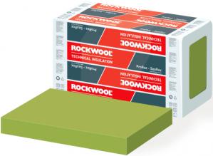 Плиты ROCKWOOL SeaRox FB 6020 GW200