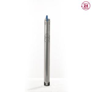SQ 1-50 Grundfos, скважинный насос Грундфос