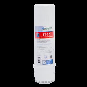 Картридж для очистки воды ST-10 Джилекс