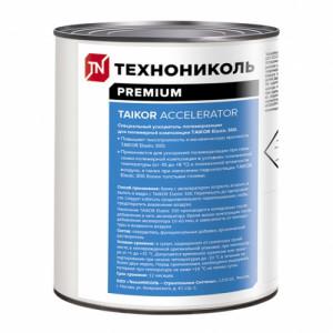 Ускоритель полимеризации ТехноНиколь TAIKOR Accelerator