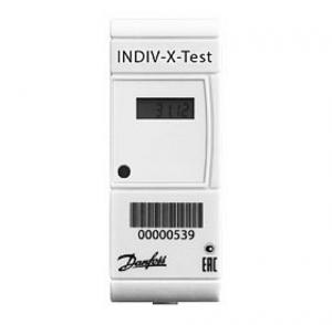 Данфосс INDIV-X-Test тестовый датчик, Danfoss