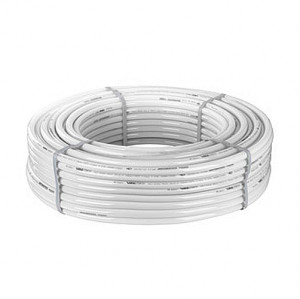 Валтек металлопластиковая труба PEX-AL-PEX, 16х2,0 мм, 100 м, Valtec