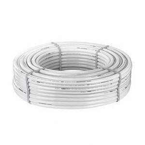Валтек металлопластиковая труба PEX-AL-PEX, 20 x 2,0 мм, 100 м, Valtec