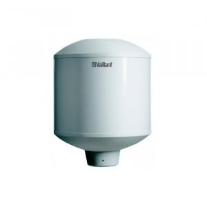 Vaillant eloSTOR VEH basis 50/7-1, Электрический накопительный водонагреватель Вайлант
