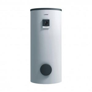 Vaillant uniSTOR VIH R 500/3 BR (plus), Ёмкостный водонагреватель Вайлант