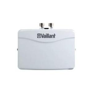 Vaillant miniVED H 3/2, Проточный электроводонагреватель Вайлант