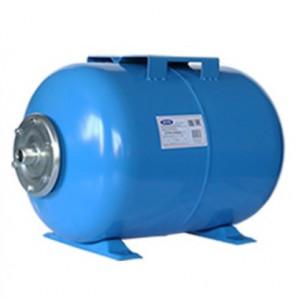 Гидроаккумулятор CFB 24L ZOTA