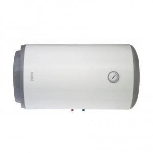 Baxi EVN O 510, Электрический водонагреватель Бакси