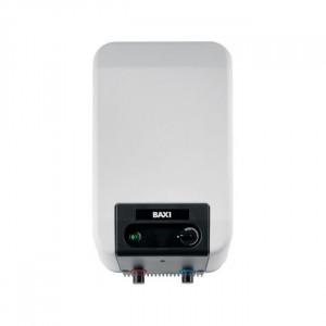 Baxi EVN R 501, Электрический водонагреватель Бакси