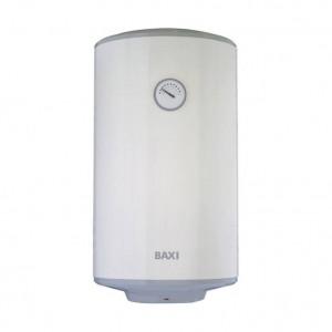Baxi EVN V 510, Электрический водонагреватель Бакси
