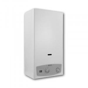 Baxi SIG-2 11p, Газовый проточный водонагреватель Бакси