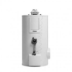 Vaillant atmoSTOR VGH 160/5 XZU, Газовый водонагреватель Вайлант