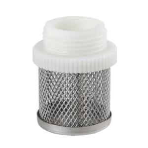 """Валтек VT.157.0 1/2"""" фильтр сетчатый для обратного клапана, Valtec"""