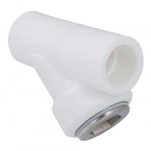 Валтек VTp.716.0 клапан обратный полипропиленовый, 25 мм, Valtec