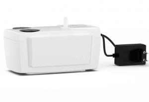Plavis 013-C Wilo, насосная установка для отвода конденсата Вило