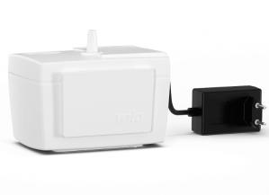 Plavis 011-C Wilo, насосная установка для отвода конденсата Вило