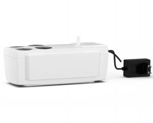 Plavis 015-C Wilo, насосная установка для отвода конденсата Вило