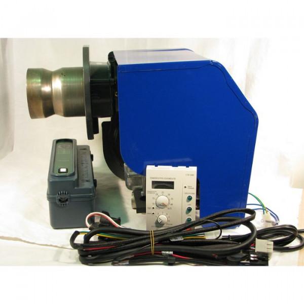 Газовая горелка Kiturami TGB-30 (комплект)