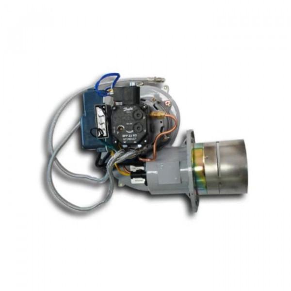 Газовая горелка Kiturami TGB-30 (только горелка)