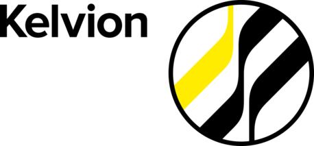 Кельвион - новое имя ГЕА Машимпэкс и GEA Heat Exchangers